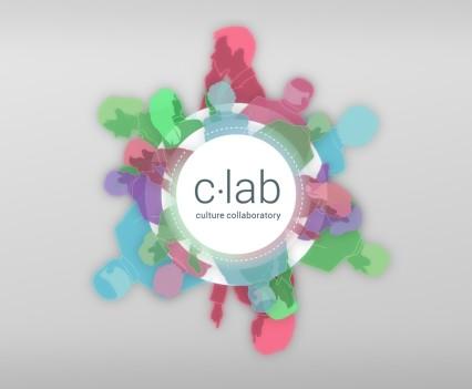 clab1
